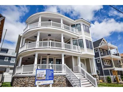 2505 Atlantic Ave, Longport, NJ