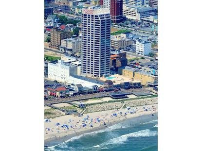 1515 Boardwalk Atlantic City, NJ MLS# 488342