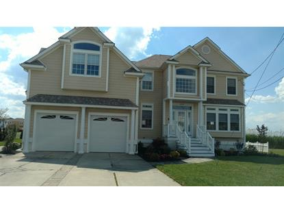 1515 E Shore Dr Brigantine, NJ MLS# 488407