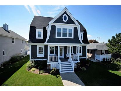 300 S 28th Street Brigantine, NJ MLS# 488567
