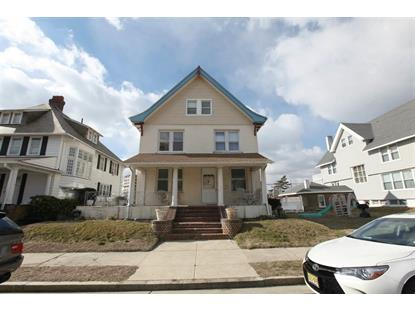 114 S Ridgeway Ave Atlantic City, NJ MLS# 488891