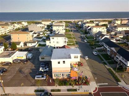 301 S 10th Street Brigantine, NJ MLS# 489203