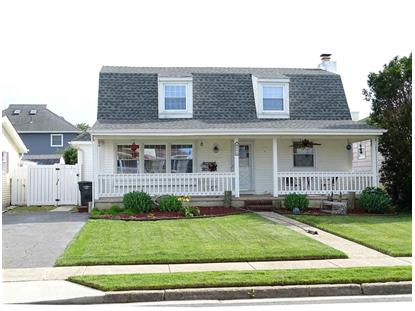604 Bobby Jones Road Brigantine, NJ MLS# 489425
