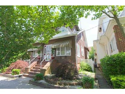 21 S Jackson Ave Atlantic City, NJ MLS# 489534