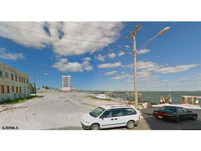 0 AC LAND PACKAGE Atlantic City, NJ MLS# 489671