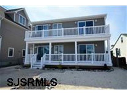 214 S 5th - Winter Rental Street, Brigantine, NJ