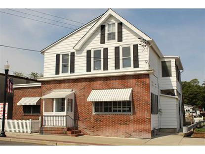 122 New Jersey Ave Absecon, NJ MLS# 489868