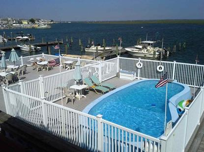 3219 Bayshore Ave Brigantine, NJ MLS# 489931