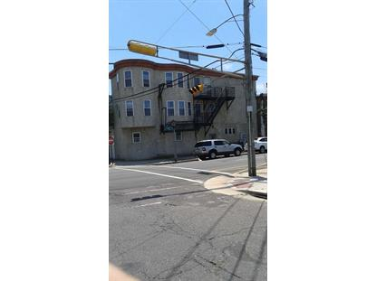 2400 Fairmount Ave Atlantic City, NJ MLS# 490032