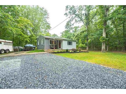 939 Stanton Ave Franklinville, NJ MLS# 490293