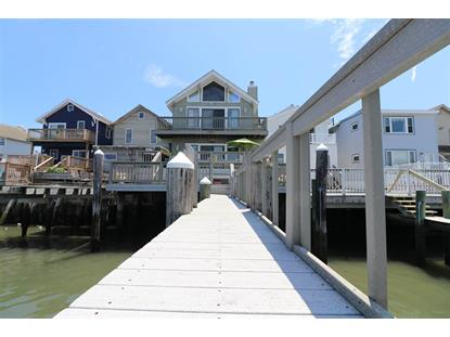 2915 Sunset Ave Atlantic City, NJ MLS# 490312