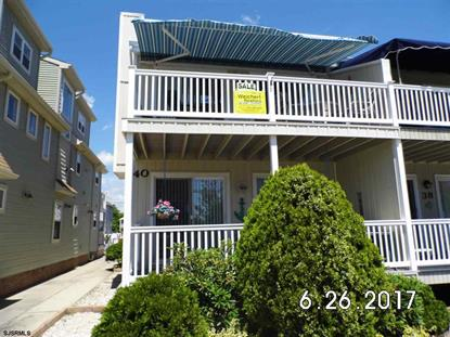 40 Atlantic Ave, Ocean City, NJ