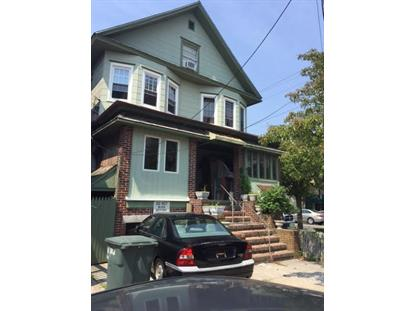 2 S Elberon Ave Ave Atlantic City, NJ MLS# 491051