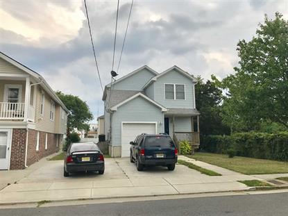 718 Wabash Atlantic City, NJ MLS# 491084