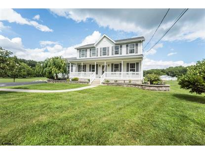 4178 Tuckahoe Road Franklinville, NJ MLS# 491480