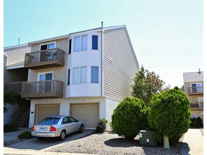 40 Coquille Beach Brigantine, NJ MLS# 491579