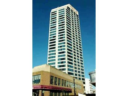1515 Boardwalk Atlantic City, NJ MLS# 491753
