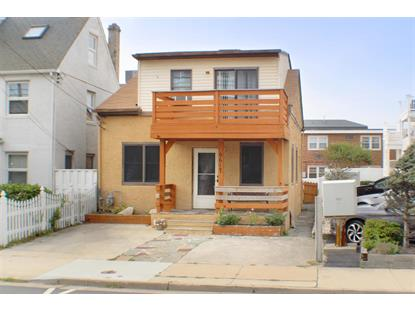 9617 Pacific Margate, NJ MLS# 492137