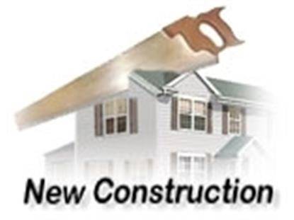 Brigantine nj real estate for sale for New construction windows for sale
