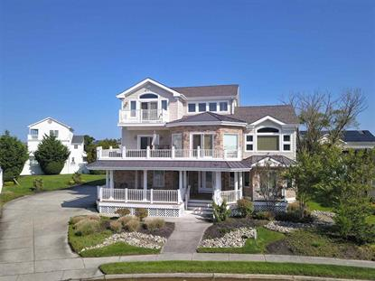 5219 Seaspray Road Brigantine, NJ MLS# 493083