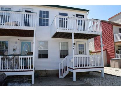 268 S 38th St Unit C, Brigantine, NJ