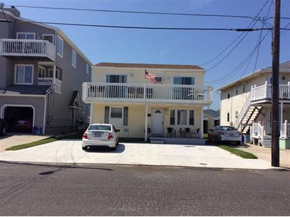 204 N 12 - Winter Rental, Brigantine, NJ