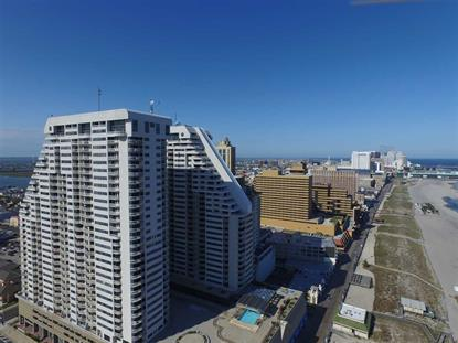 3101 Boardwalk Atlantic City, NJ MLS# 494170
