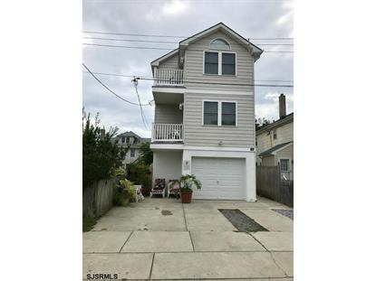 104 N Dudley Avenue, Ventnor, NJ