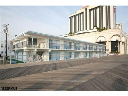 3501 Boardwalk, Atlantic City, NJ
