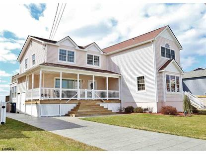 532 W Shore Brigantine, NJ MLS# 495347