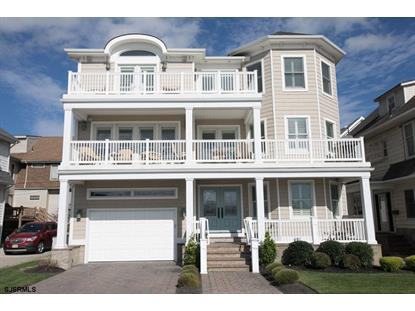 109 S Newport ELEVATOR Ventnor, NJ MLS# 495519