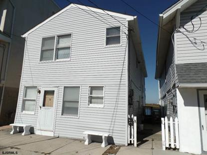 5003 Winchester Ave Ventnor, NJ MLS# 495858