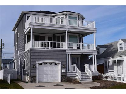 319 39th St S Street, Brigantine, NJ