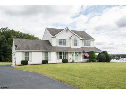 34 Quail Ridge Dr Dr, Upper Deerfield Twp, NJ