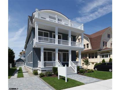 108 S Surrey Ave Ventnor, NJ MLS# 496657