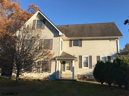 408 Edna Ave Linwood, NJ MLS# 497595