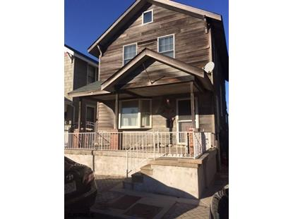 2911 Sunset Ave Atlantic City, NJ MLS# 497726