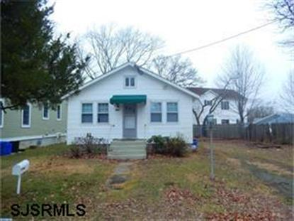 515 4th Street, Somers Point, NJ