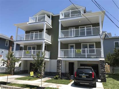 805 3rd St Street, Ocean City, NJ