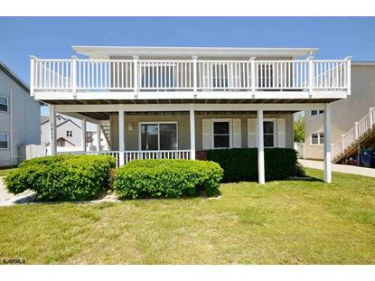 4609 Schooner Road Brigantine, NJ MLS# 498903