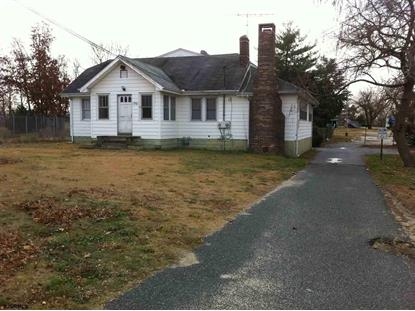 1761 Almond Road, Vineland, NJ