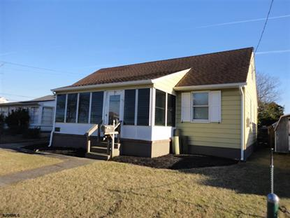 506 W Beach Ave Brigantine, NJ MLS# 499768