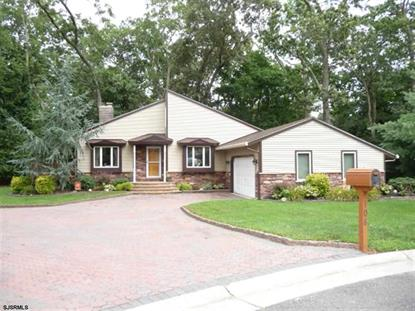 108 Birch Absecon, NJ MLS# 499986