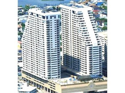 3101 BOARDWALK #2006-2 Atlantic City, NJ MLS# 500297