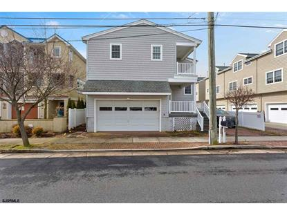 220 N Decatur Ave Margate, NJ MLS# 501219