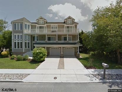 3 Woodlawn Ave, Somers Point, NJ