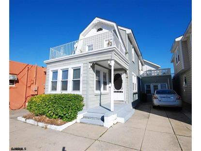 1 S Decatur Ave Ave Margate, NJ MLS# 502148