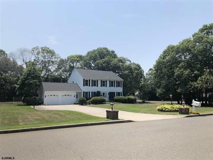 17 Ashcroft Avenue, Seaville, NJ