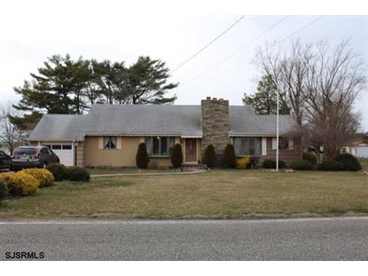 327 S Cologne Ave, Galloway Township, NJ