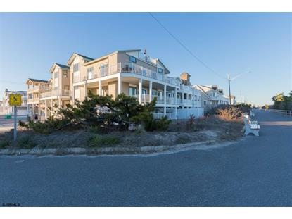 9 57th St, Sea Isle City, NJ